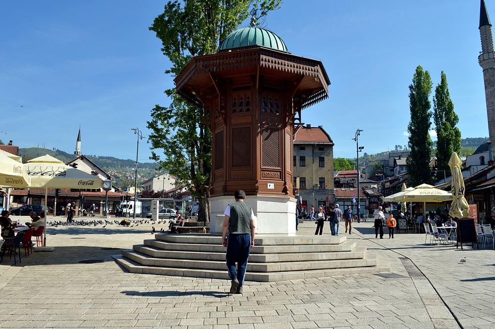 Sarajevo-13
