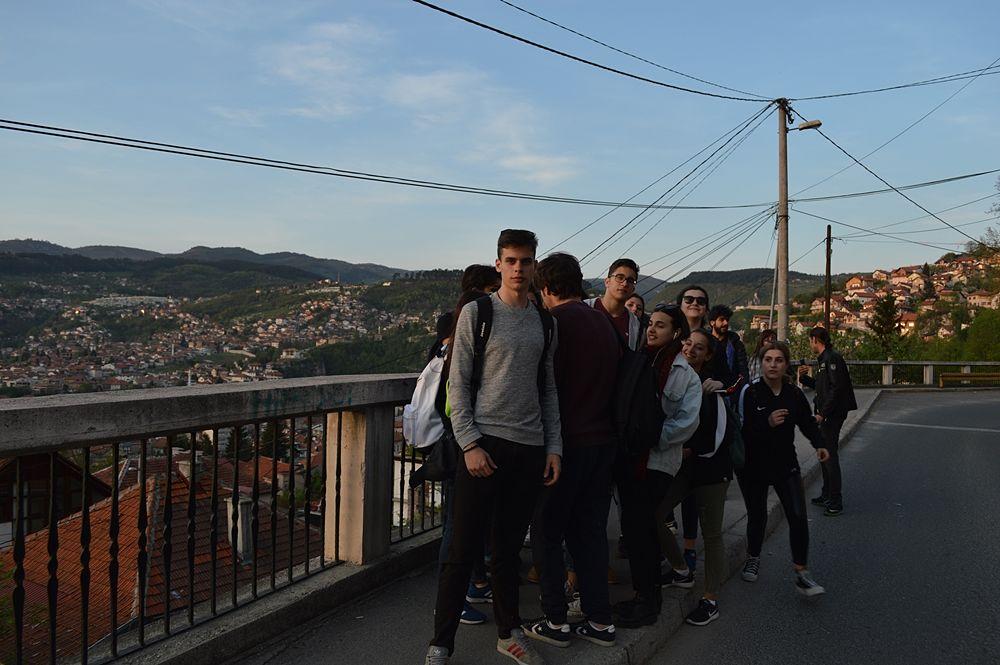 Sarajevo-22